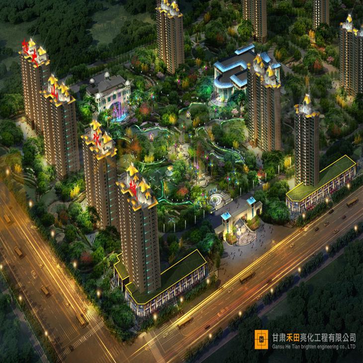 恒大地产楼宇龙8国际最新官网