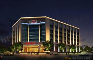 賓館千億國際app下載工程